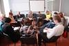 Л.П. Фальковская. Тренинг «Развитие мотивационного потенциала (для специалистов помогающего профиля)»