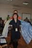 Фотоотчет с Декадника на Енисее - ноябрь 2010