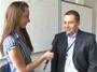 Евтихов О.В., интервью на весеннем Декаднике