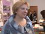 Интервью с участницей весеннего Декадника - Мариной