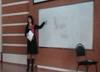 Рычкова М.В. Лекция на весеннем декаднике 2011 - Футуропрактика